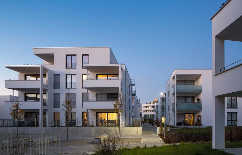 Architekten Esslingen project gmbh esslingen architekten baunetz architekten profil