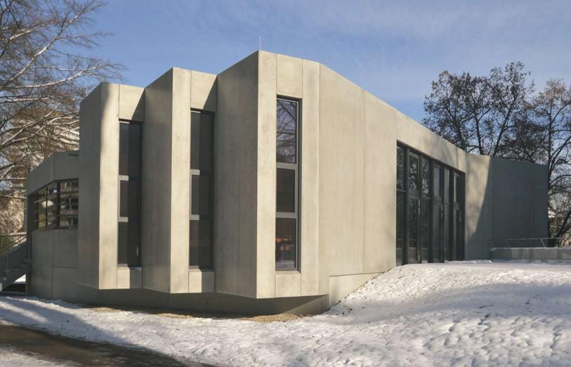 Meister Architektur meister architekten ulm architekten baunetz architekten profil