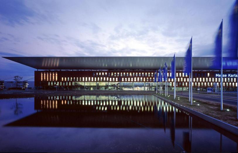 Architekten In Dortmund gerber architekten dortmund architekten baunetz architekten