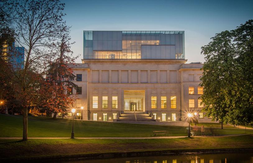 Architekten Köln jswd architekten köln architekten baunetz architekten profil
