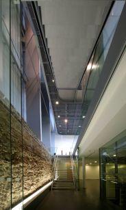 <b>Fotos</b> mr: Andreas Schiblon, Medienzentrum Rheinland weitere GATERMANN + SCHOSSIG