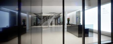 RKW Architektur + Städtebau - profil