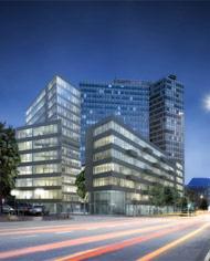 bof architekten - Wettbewerbe