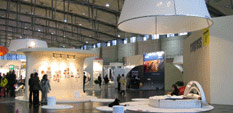 wiewiorra hopp Gesellschaft von Architekten mbH - Ausstellungen