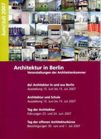 huber staudt architekten bda - Ausstellungen