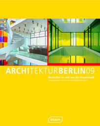 huber staudt architekten bda - Publikationen