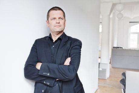 Mathias Gladisch