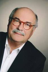 Dietrich Oertel