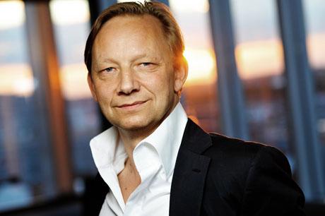 Eike Becker_Architekten - Partner