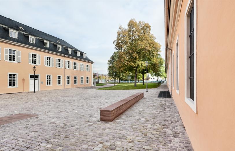 Landschaftsarchitekt Stuttgart koeber landschaftsarchitektur stuttgart architekten baunetz