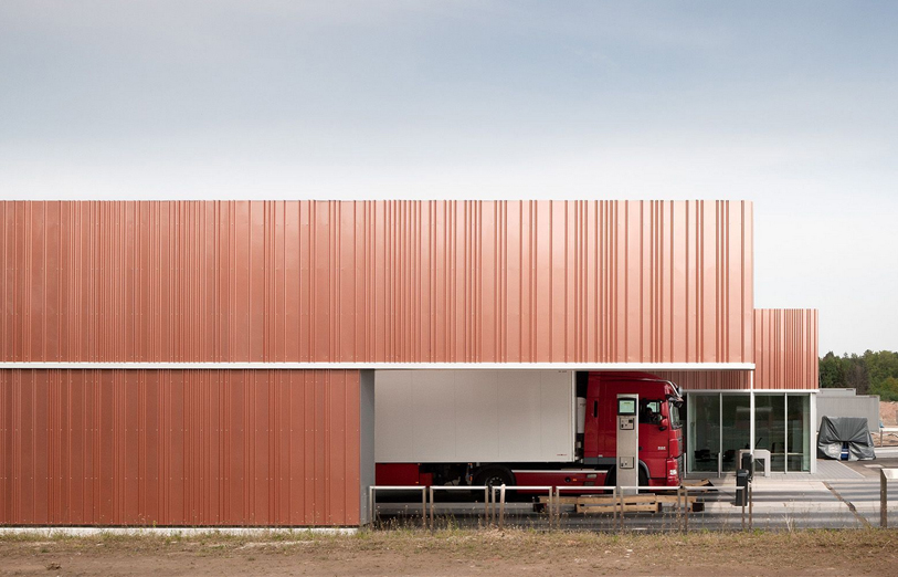 Architekt Duisburg aib gmbh duisburg architekten baunetz architekten profil