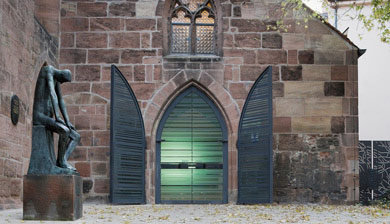 Foto: Constantin Meyer, Köln
