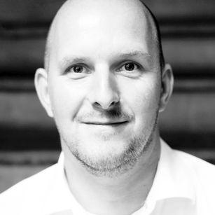 Marcus Kröber Dipl.-Ing.(FH) Architekt / Energieberater (BaFa)