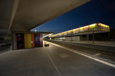 Foto: Gerhard Kassner, Berlin