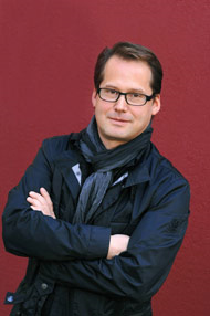 wurm + wurm - Biographie