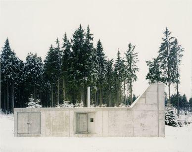 Foto: Hans-Christian Schink