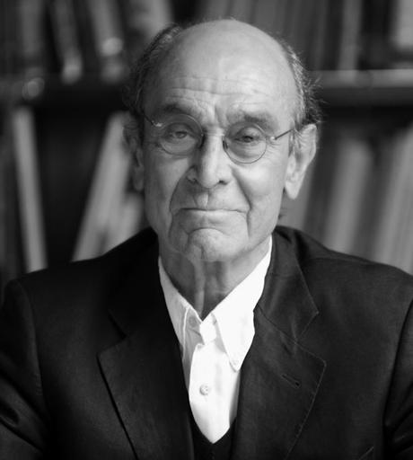 Professor Peter P. Schweger