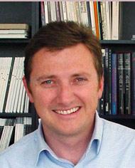 Gerhard Aicher