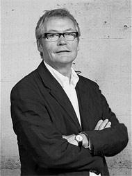 Lederer + Ragnarsdóttir + Oei - Biographien