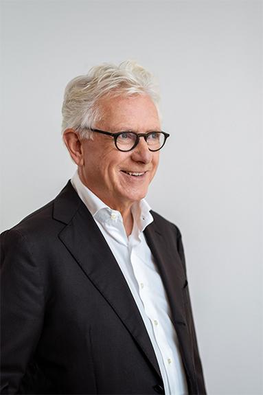 KSP Jürgen Engel Architekten - Vitae