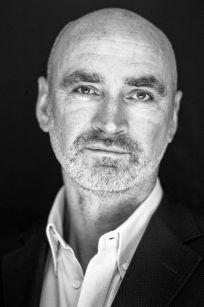 Störmer Murphy and Partners GbR - Vitae
