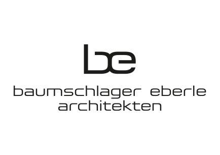 """""""Baumschlager Eberle """""""