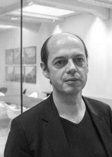 Aebi + Vincent Architekten - Portrait
