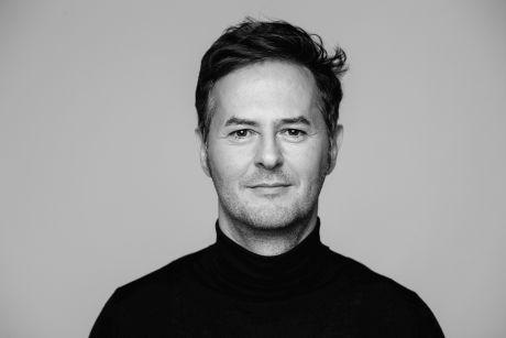 3pass architekt/innen - Joachim Koob