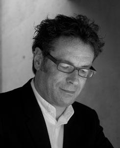 Carsten Roth